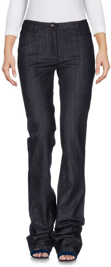 Maurizio Pecoraro Jeans