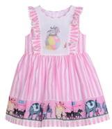 Pippa & Julie x Disney Dumbo Fit & Flare Dress