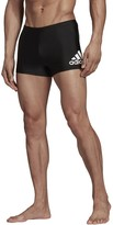adidas Performance Swim Shorts