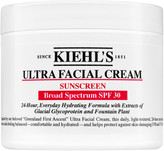 Kiehl's Kiehls Ultra Facial Cream SPF 30