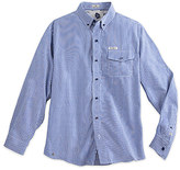 Disney Twenty Eight & Main Woven Shirt for Men