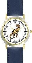 WatchBuddy Tyrannosaurus Rex - T Rex - Full Body...