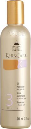 KeraCare by Avlon Oil Moisturizer with Jojoba Oil 240ml