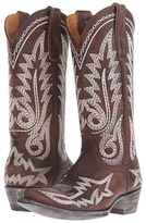 Old Gringo Nevada Heavy Women's Boots