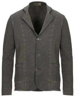 ATHLETIC VINTAGE Suit jacket