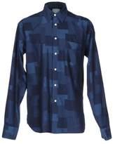 Billy Reid Shirt