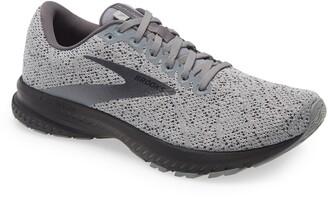 Brooks Launch 7 Running Shoe