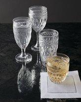 Godinger 12 Symphony Iced-Tea Glasses