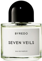 Byredo Seven Veils Eau de Parfum, 100 mL