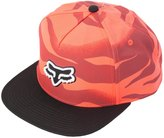 Fox Women's Vicious Baseball Hat 8134944