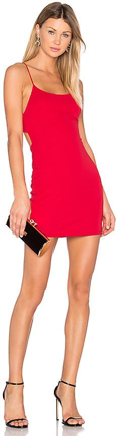 NBD Kate Dress