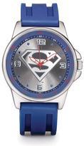 Avon Men's Team Superman Watch