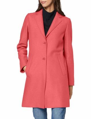 Marc O'Polo Women's 1601437001 Coat