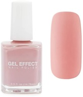 Forever 21 Dusty Rose Gel Nail Polish