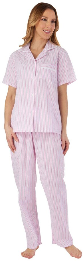 Pyjama Set Unorthodox Collective Lone Wolf Long Women/'s White