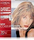 L'Oreal Couleur Experte Dark Blonde , Biscotti