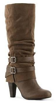 Fergalicious Cruel Boot