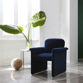 west elm Morgan Lounge Chair