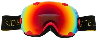 Stella McCartney Solarized Ski Goggles