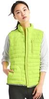 Gap PrimaLoft® lightweight puffer vest