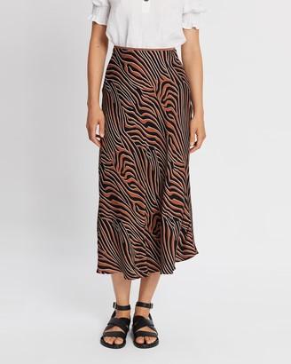 Samsoe & Samsoe Alsop Skirt