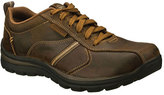 Skechers Men's Relaxed Fit Superior Levoy