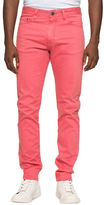 Calvin Klein Jeans Tapered Chino Pants