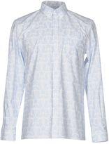 Givenchy Shirts - Item 38593579