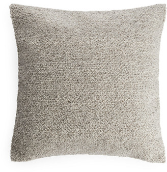 Arket Handwoven Wool Cushion Cover