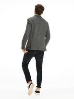 Scotch & Soda Tweed Blazer