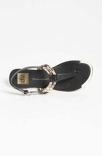 Dolce Vita 'Darcie' Sandal (Nordstrom Exclusive)