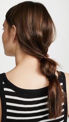 Kitsch 8 Pack Hair Coils