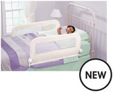 Summer Infant Grow With Me Double Bed Rail