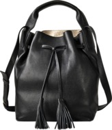 Gerard Darel Saxo D Light bag