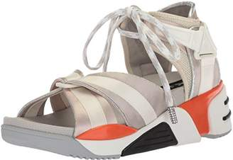 Marc Jacobs Women's Somewhere Sport Sandal