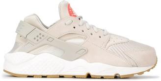 Nike 'Air Huarache Run TXT' sneakers