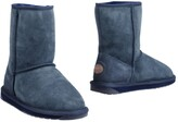 Emu Ankle boots - Item 11275006