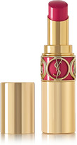 Saint Laurent Beauty - Rouge Volupté Shine Lipstick - Pink In Devotion 6