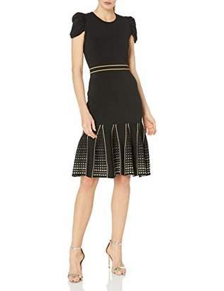 Shoshanna Women's Elenna Dress