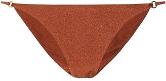 JADE SWIM Aria bikini bottoms