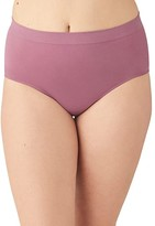product image 34