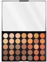 Makeup Revolution Palette Pro HD Amplified 35 Inspiration