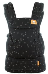Baby Tula Explore Front/Back Baby Carrier