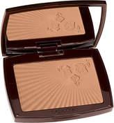 Lancôme Star Bronzer Mineral Mat bronzing powder - 03