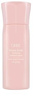 Oribe Serene Scalp Thickening Treatment Spray 4.2 oz.