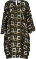Vicolo Short dresses - Item 34726298