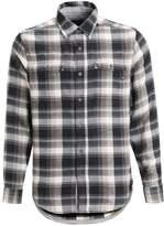 Marmot Jasper Shirt Black