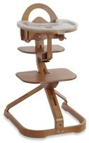 Svan Essential Complete High Chair in Cherry