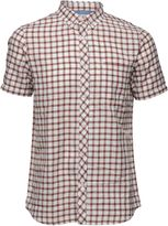 Element Men's Short Sleeve Shirt