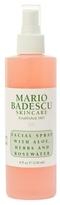 Mario Badescu Facial Spray 236ml